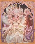 DW: The Fairy Que