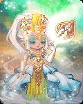 LM: Priestess of