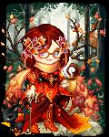 Autumn Sprite