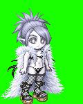 White as snowXD