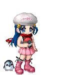 dawn pokemon (re-
