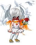 Magical Angel Imp