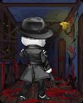 The Detective Pt.