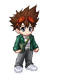 Tai Of Digimon