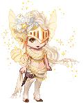 Fairy Fauna