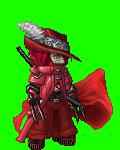 Pyro Vampire Slay