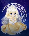 Lunar Love Song