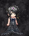 Princess of the n