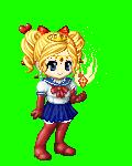 Sailor Moon Sench