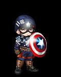 Winter Soldier ap