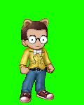 Arthur Read