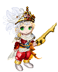 Onion Knight - Di