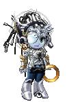 Shiva - Nix