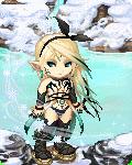Tundra Maiden