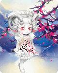 Chinese Zodiac 2012: Sheep