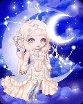 Haiku Goddesses: Moon