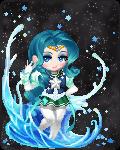 Eternal Sailor Ne