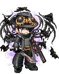 Regular avatar