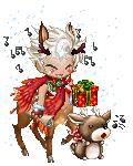 Caroling Christma