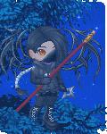 Ninja-esque
