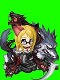 evil wolf princes