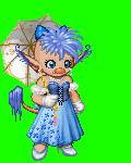 Miss Trollebotten