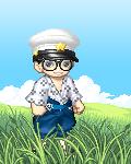 Little Japanese B
