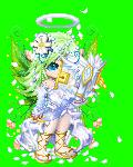 Magical Fairy's