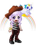 howdy, pardner!