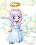 fake angel