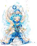 My Own Blue Fairy
