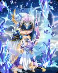 Ice Maiden Arcea