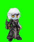Dark elf mercinar