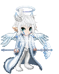 Angelic Demon