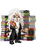 Dumbledore 8)