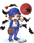 Alice Cullen (Twi