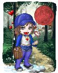 Alice Cullen base