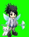Plushie Fairy