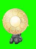 The Light Bulb!