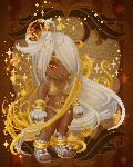 Amazon Mystic
