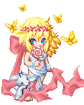 Lollipop, Lollipo