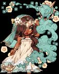 Princess of Spell