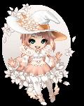 Springtime Maiden