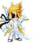 Gaia's Angel