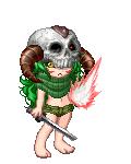 Ex Espada Neriel