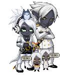 The Kuro Family