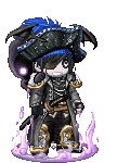 Shadow Pirate