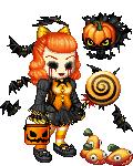 Halloween Is Comm