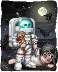 Space Kook's Reve