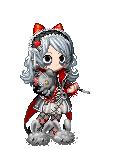 Gaian Gothic Lolita